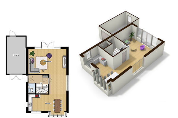 floorplanner_plattegrond