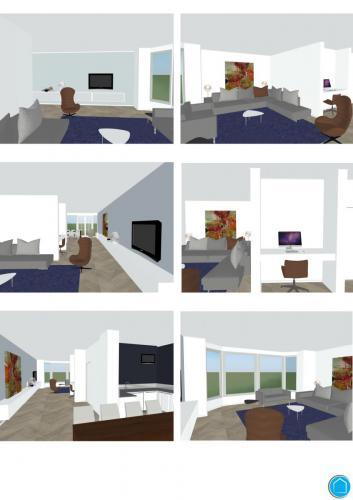 3D afbeeldingen