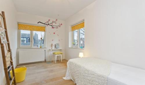 slaapkamer 2 meubelverhuur TooninStijl