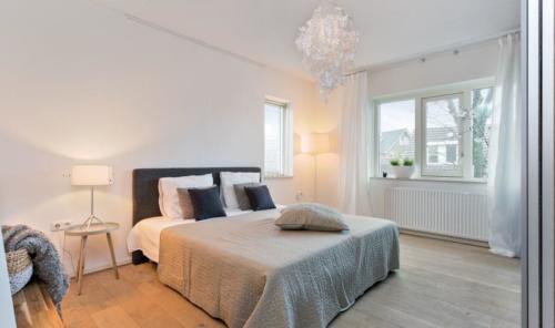 slaapkamer 3 meubelverhuur TooninStijl
