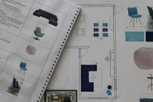 handboek meubelplan